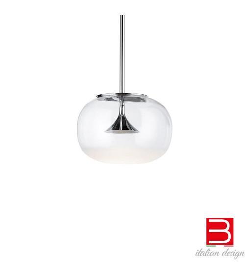 Ceiling lamp Grok Alive