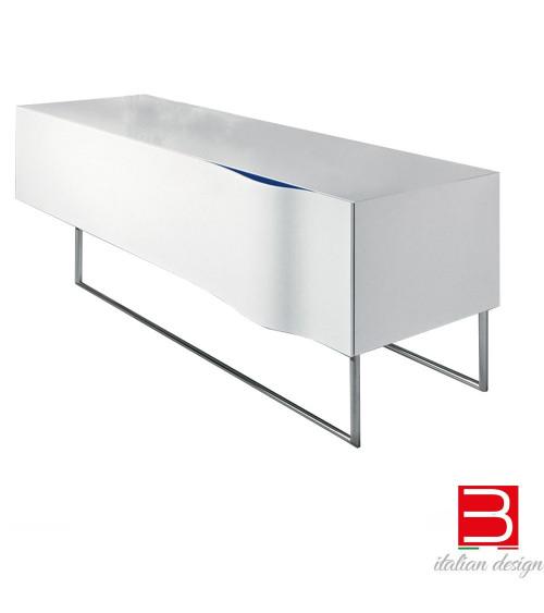 Sideboards Pallucco Grande