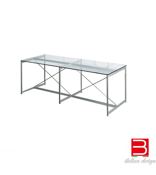 Table Pallucco Asnago Vender