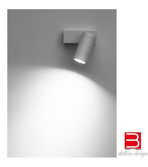 Lampada da parete Davide Groppi Dot P IP65