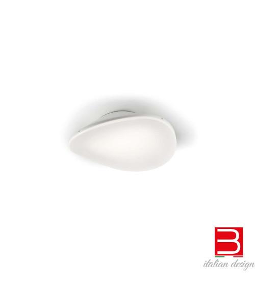 Ceiling lamp Grok Igloo