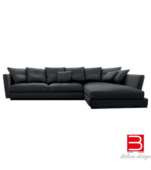 Sofa Désirée Lov elegance L2