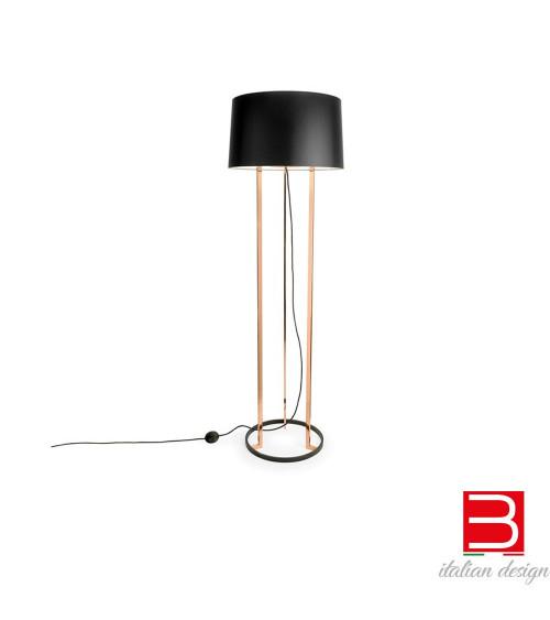 Lámpara de pie Grok Bosquet