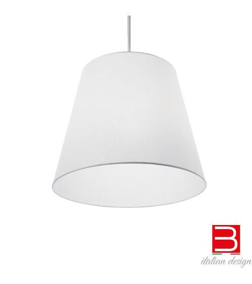 Suspension lamp Pallucco Gilda