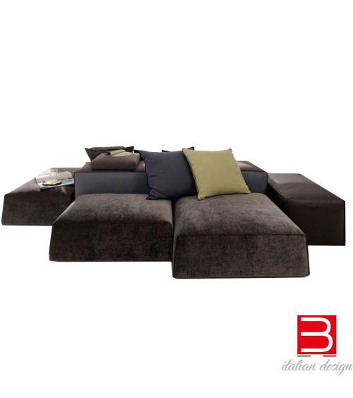 Sofa Désirée Boog L2
