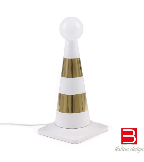 Lampe de table Seletti Street Life