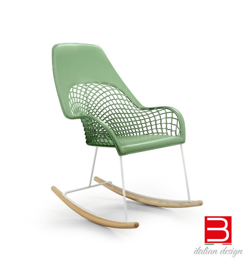 Chair rocking Midj Guapa DNB