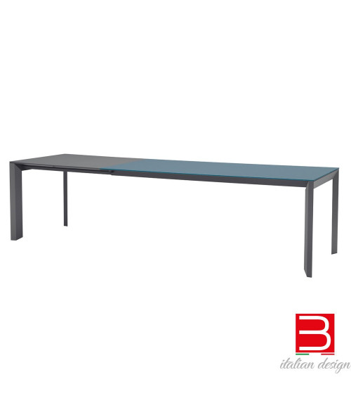 Table Midj Apollo