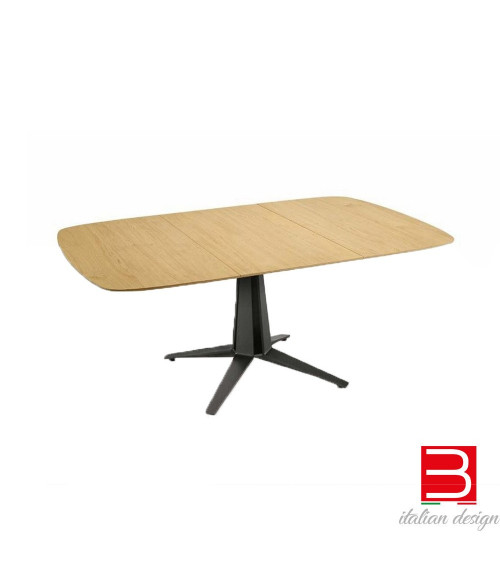 Table MidjLink