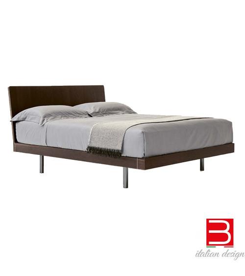 Bed Pianca Alfa 160x200