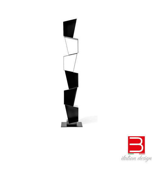 bibliothèque Ronda Design Su6