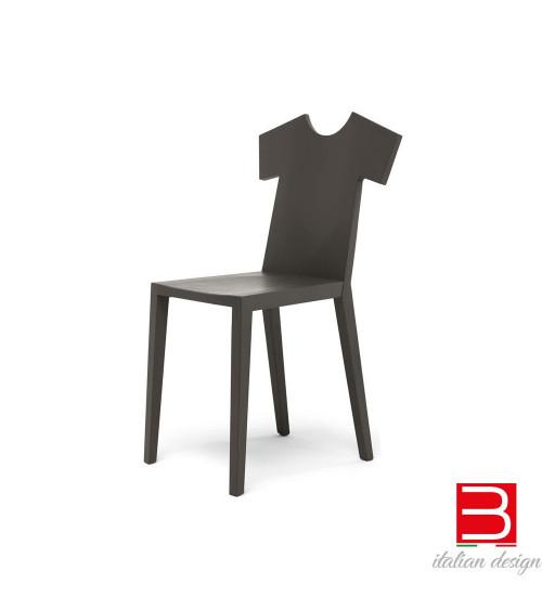 Chair mogg T-Chair