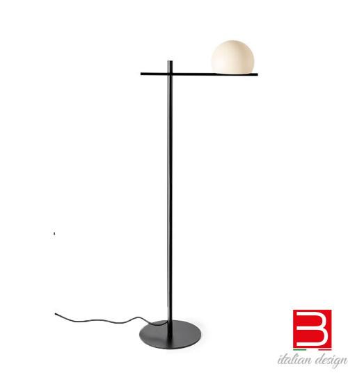 Floor lamp Estiluz Leo