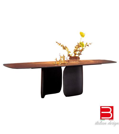 Table Bonaldo Mellow 220