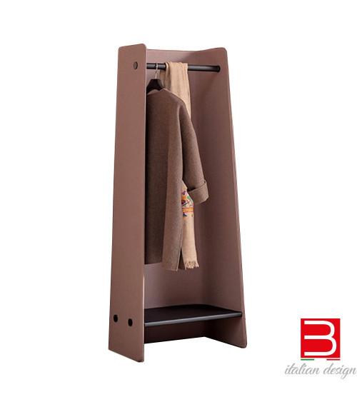 Porte manteaux Bonaldo Parentesi