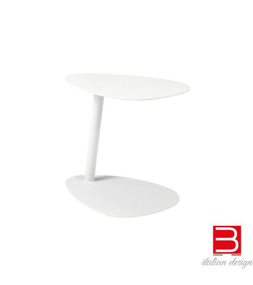 Tavolino Ethimo Infinity 43x35h