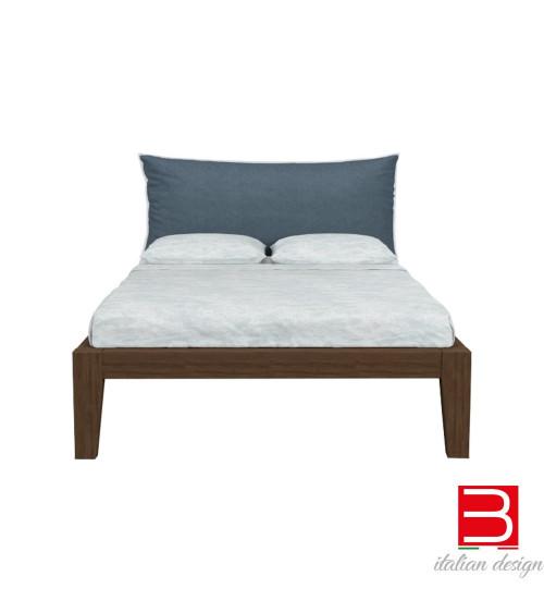 Bett Gervasoni Soft