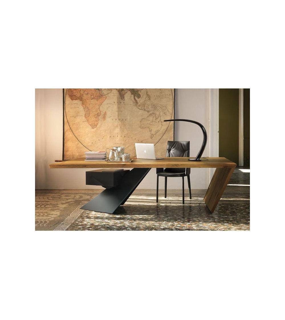 scrivania-ufficio-cattelan-nasdaq