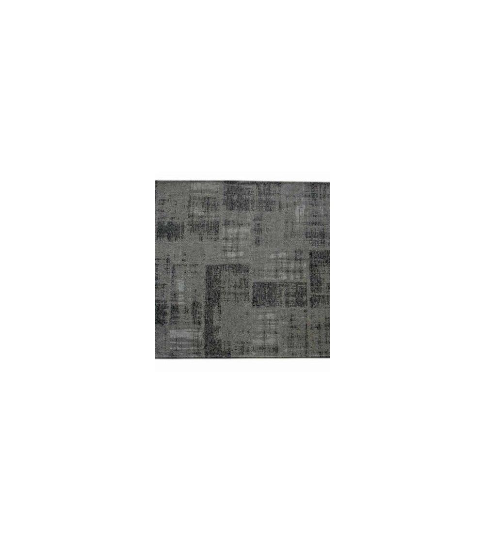 Carpet Cattelan Darwin