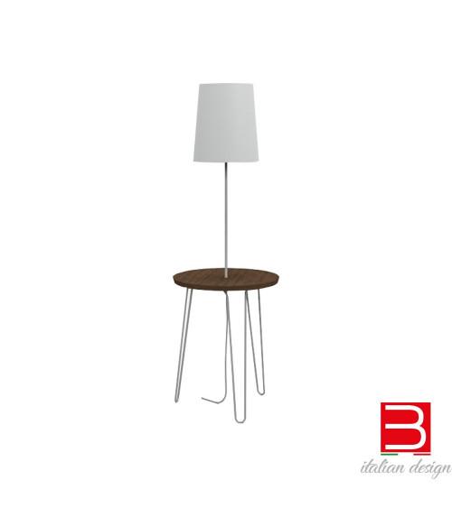 Table de chevet Gervasoni LC 47
