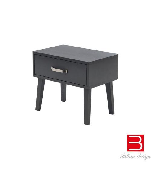 Table de chevet Gervasoni LC 52/53