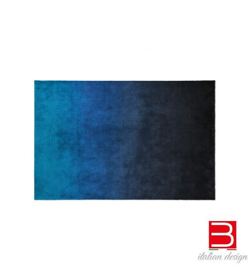 Tappeto Calligaris Sky 200x300 cm