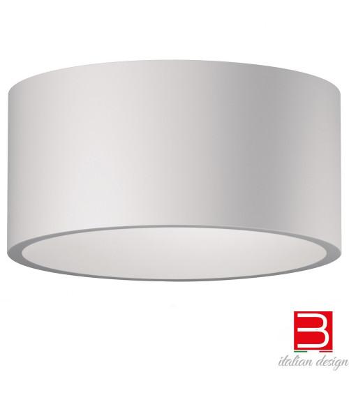Ceiling lamp Vibia Domo