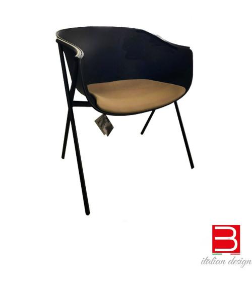Chair Ondarreta Bai