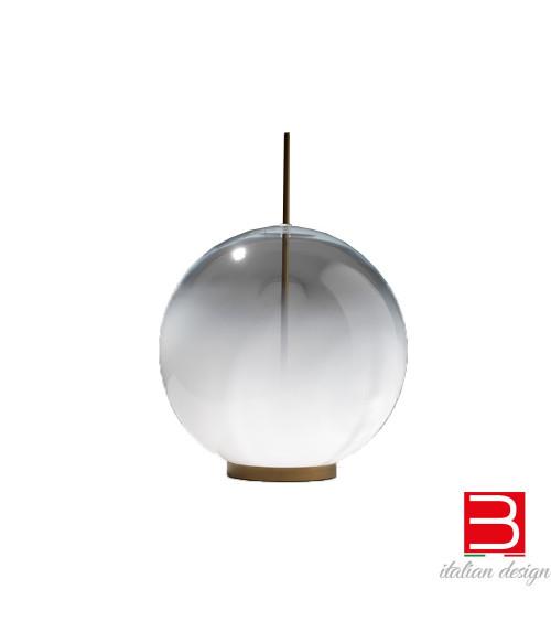 Table lamp Venicem Misty