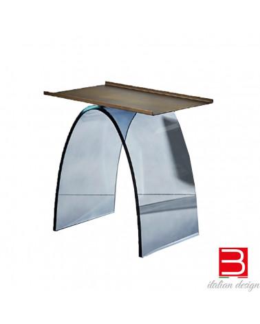 Coffee table Venicem Wave