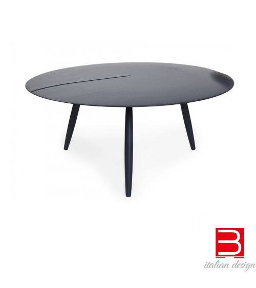 Tavolino InternoItaliano Orio