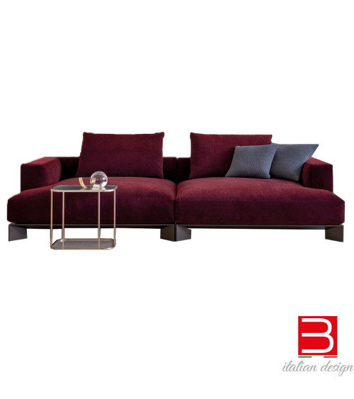 Sofa Desiree Easton 210