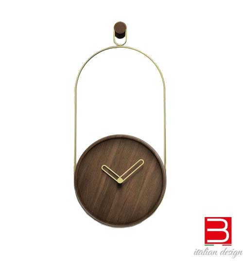 Horloge Nomon Eslabòn