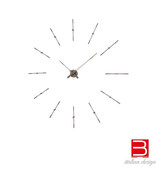 Reloj de pared Nomon Merlin T