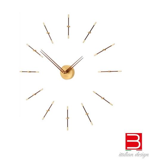 Horloge murale Nomon Mini Merlin g