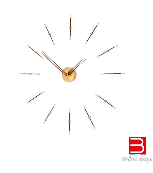 Reloj de pared Nomon Mini Merlin g