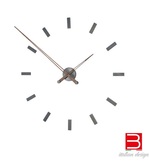 Reloj de pared Nomon Tacòn T