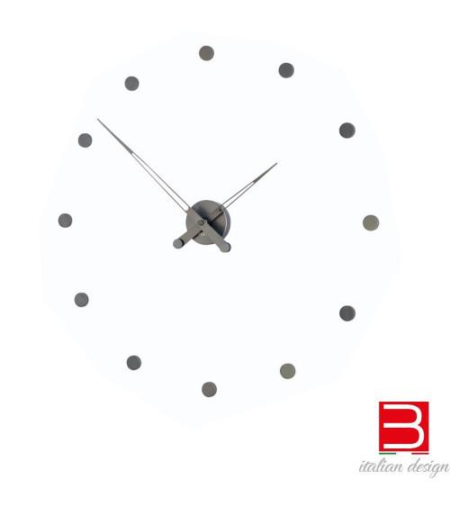 Reloj de pared Nomon Rodòn T