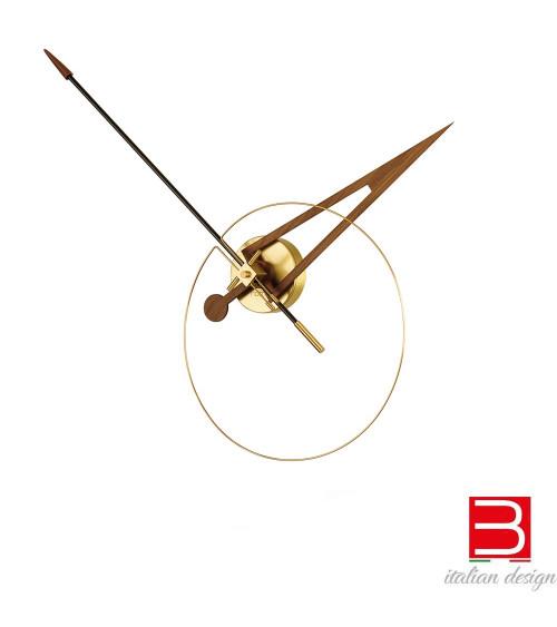 Reloj de pared nomon Cris G