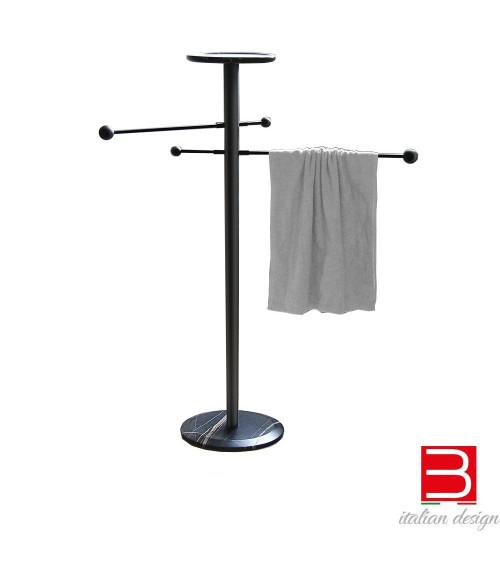 Towel rack Nomon Toallero