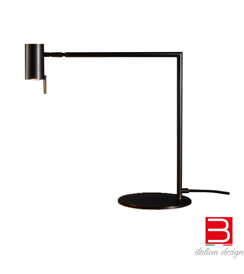 Floor lamp Venicem Rectus
