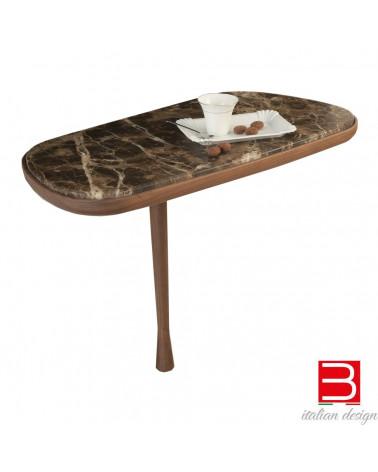 Coffee table Nomon Mesita M