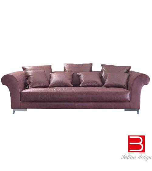 Sofa Valentini George 265
