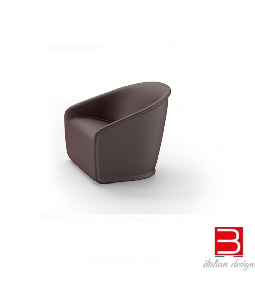 fauteuil Plust Collection Settembre