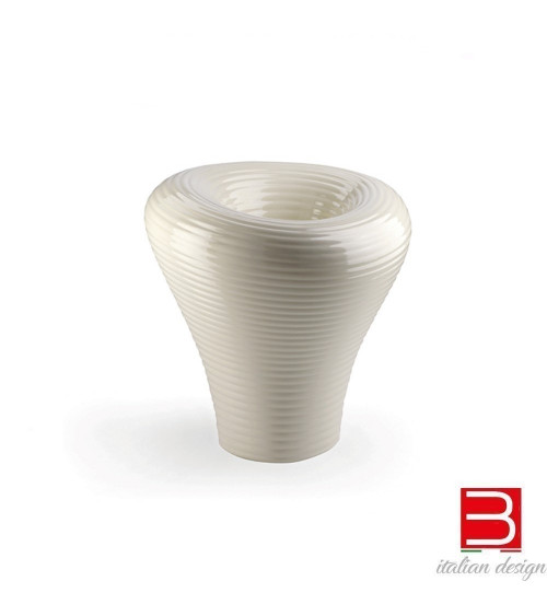 Vase Plust Collection Tambo