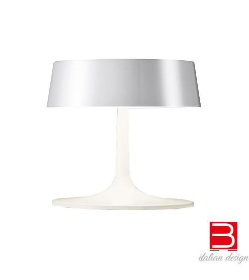 Lampe de table Penta China Small