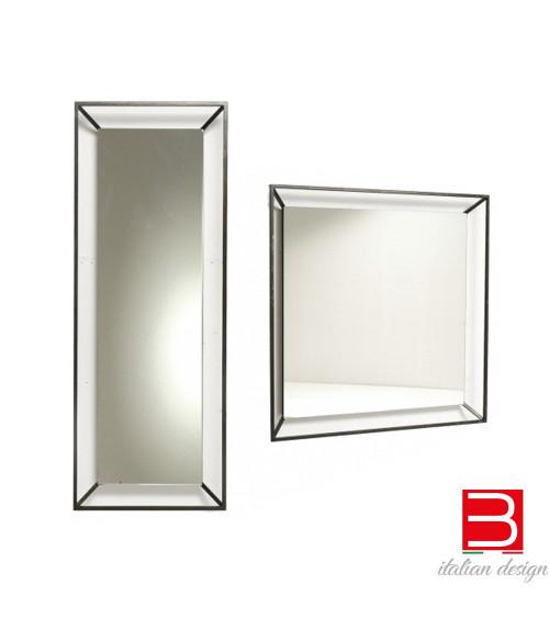 Miroir mogg Timeless