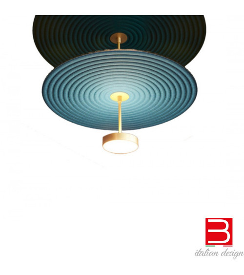 Lámpara de techo Penta Baloon