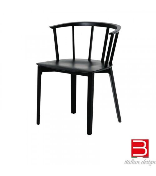 Chair Glas Italia Deck