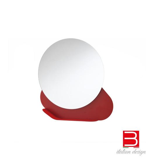 Specchio Meme Design Nuvola